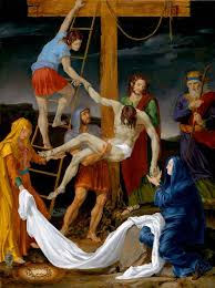 245 best jesus images on pinterest jesus christ religious art