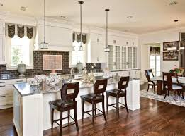 kitchen bar kitchen island prodigious kitchen island power bar