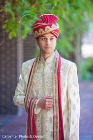 indian wedding groom 11 best wedding poses images on wedding photography