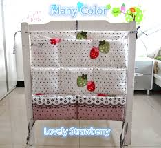crib accessories picture more detailed picture about promotion