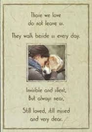 pet condolences pet sympathy card dog pet loss and cards