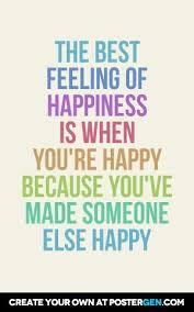 best 25 define happiness ideas on define emotional
