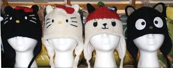 Kitty Halloween Costumes Halloween Costumes Hats Headbands U2013 Japanla