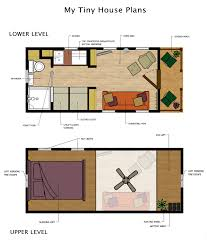 16x20 cabin floor plans images flooring decoration ideas