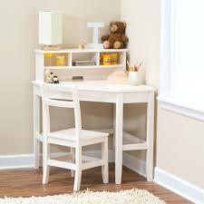 desk 141 desk design chic impressive white childrens desk