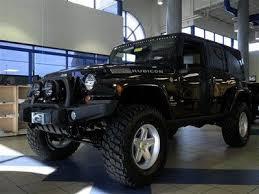 aev jeep rubicon sell 2013 jeep wrangler rubicon aev edition in lake havasu