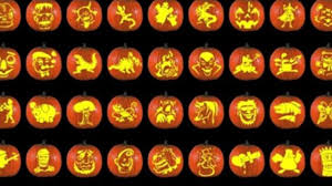 Minecraft Pumpkin Carving Mod by Free Pumpkin Carving Patterns Get Free Carving Patterns Video