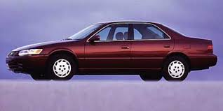 1997 toyota camry accessories 1997 toyota camry parts and accessories automotive amazon com