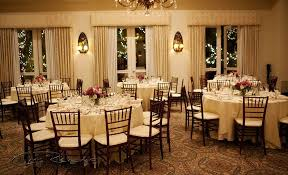 wedding venues arizona all inclusive tucson wedding packages arizona inn wedding services