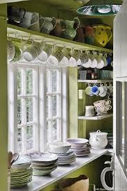 cuisine style anglais cottage en angleterre un cottage vraiment cosy cottages anglais les
