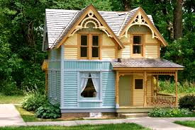 tiny victorian house plans luxihome beauteous houses evolveyourimage