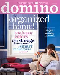 home interior design magazine malaysia home decor amazing free home decor magazines popular home design
