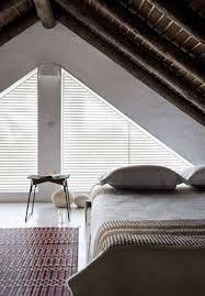 triangular attic windows attic window types gallery ahigo net