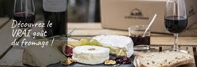 abonnement box cuisine box fromage de qualité abonnez vous à l offre découverte