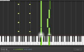 quotes about music on piano how to play james bond theme on piano youtube