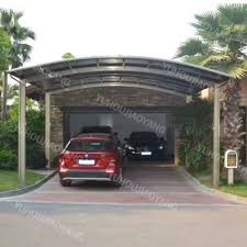 10x20 Carport Fiberglass Carports Fiberglass Carports Suppliers And