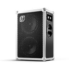 Modern Speaker by Soundboks Speaker Soundboks Touch Of Modern