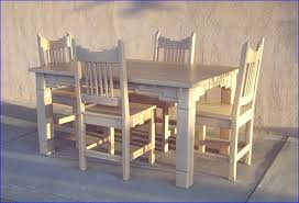 Southwest Outdoor Furniture by Santa Fe Southwest Style Dining Set Tables Chairs China Cabinets