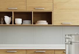 light oak kitchen cabinets modern tavola light oak