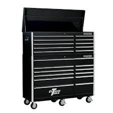 black background halloween toll tray yourtools 72 in 15 drawer tool chest silver y1572s the home depot
