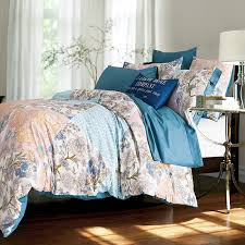 Beautiful Duvet Covers 2016 Dropship Home Textile 100 Cotton Bedding Beautiful Retro