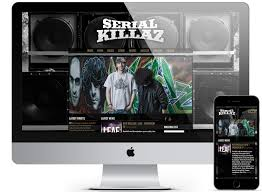 Home Design 2016 Serial by Serial Killaz Website Devolution Designs