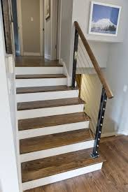 cedar hills kitchen straight line design u0026 remodeling