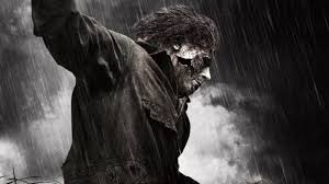 Halloween Rob Zombie Remake by Halloween Remake Cast