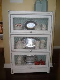 remodelaholic little cabinet remodel