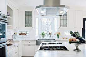 kitchen bay window ideas brilliant bay window kitchen sink transitional elizabeth