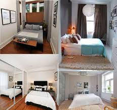 very small bedroom design ideas fascinating