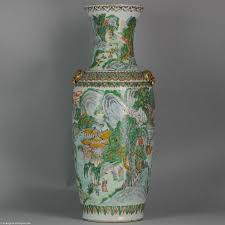 Antique China Vases 42 Best Chinese Antique Porcelain Vases Images On Pinterest