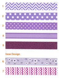 Washi Tape Designs by Special Purple Washi Tape 10m V1 End 6 8 2018 12 12 Am