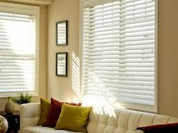 Roll Up Window Shades Home Depot by 1 Inch Faux Wood Blinds Lowes Mini Blinds Lowes With Cozy Black