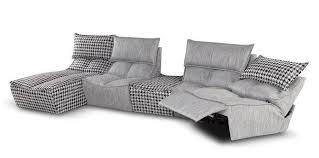 canapé modulable canapé modulable volt vente meubles et mobilier design toulon