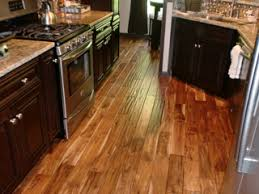acacia wood flooring pros and cons wood floors scraped tobacco