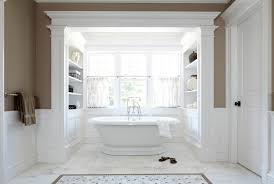 natural light floor l new york cultured marble showers bathroom victorian with white built