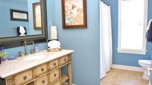 small blue bathroom ideas 37 best simple blue bathroom ideas djenne homes 78565