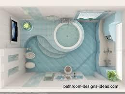 master bathroom layout designcreative master bathroom design plans