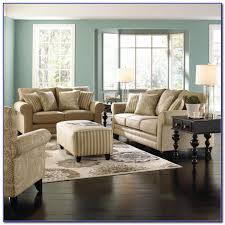 Badcock Living Room Furniture Sets Livingroom  Home Decorating - Badcock furniture living room set