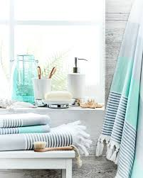 Modern Bathroom Towels 71 Best Images About Fouta On Pinterest Cotton Turkish