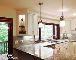 Kitchens With Off White Cabinets 286 Best Kitchens White U0026 Off White Images On Pinterest