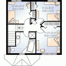 600 sq ft apartment house plan 500 square feet house plan bedroom house plans 500 sq