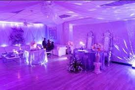 party venues in md party venues in capitol heights md 648 party places