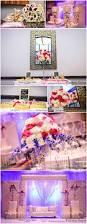 florista decor premium wedding u0026 event designs