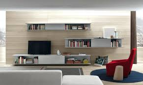 wall units stunning full wall entertainment unit wall mounted