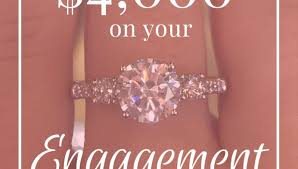 finance engagement ring engagement rings can you finance wedding rings amazing