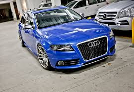 audi s4 rs for sale audi rs style grilles for a4 s4 a5 s5 and fog light