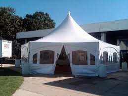 heated tent rental party rentals in baltimore md event rental store in baltimore md