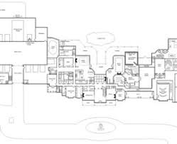 Floor Plans Minecraft Mansion Floor Plan Houses Flooring Picture Ideas Blogule